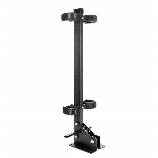 Great Day Qd800s Quick Draw Supreme Gun Rack Vip Outlet