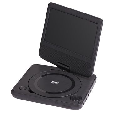 DVD & Blu-ray Players Archives - VIP Outlet