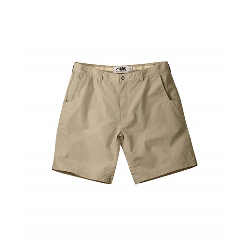 Mountain Khakis Mens Equatorial Short Relaxed Fit 165