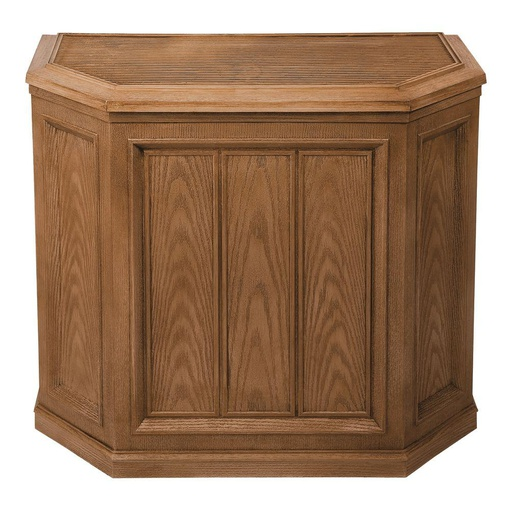 Aircare 696 400hb Digital Whole House Console Style